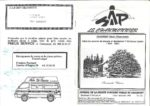 SIP1994-062