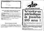 SIP1994-064