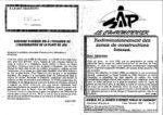 SIP1995-065
