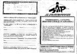 SIP1995-066