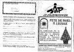 SIP1995-067
