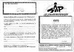 SIP1996-069