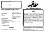 SIP1996-070