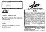 SIP1996-071