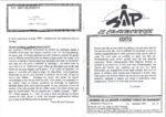 SIP1997-072