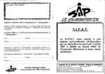 SIP1997-073