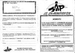 SIP1997-074