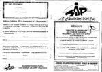 SIP1997-075