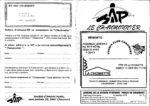 SIP1998-076