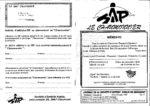 SIP1998-077