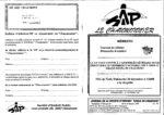 SIP1998-078