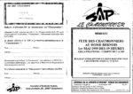 SIP1999-080
