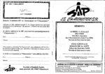 SIP1999-081