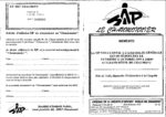 SIP1999-082