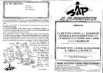 SIP2000-086