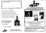 SIP2000-087