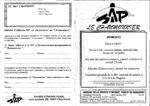 SIP2001-089