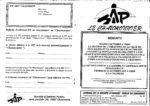 SIP2001-090