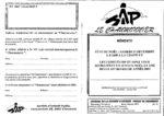 SIP2001-091