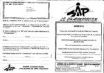 SIP2002-092