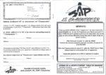 SIP2002-093