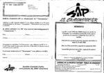 SIP2003-096