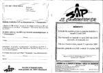 SIP2003-097