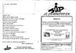 SIP2003-099