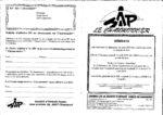 SIP2004-101